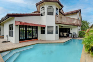22516 Esplanada Circle Boca Raton FL 33433