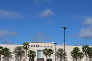 330 Ne 69th Circle Boca Raton FL 33487