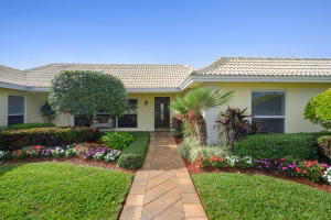12005 N Lake Drive, Boynton Beach, FL 33436
