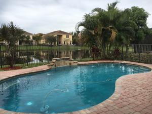 8773 Cobblestone Point Circle Boynton Beach FL 33472