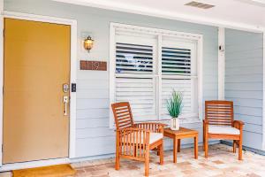 1191 Sw 21st Street Boca Raton FL 33486