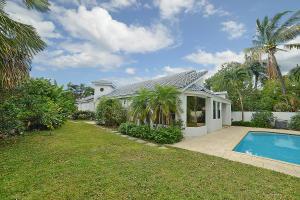 2147 Nw 60th Circle Boca Raton FL 33496
