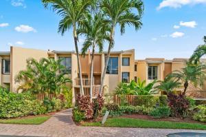 3605 Bridgewood Drive, Boca Raton, FL 33434