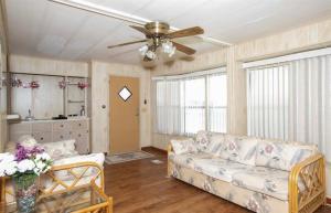 516 Puffin Drive Barefoot Bay FL 32976