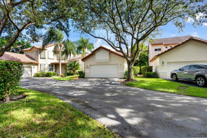 23443 Water Circle Boca Raton FL 33486