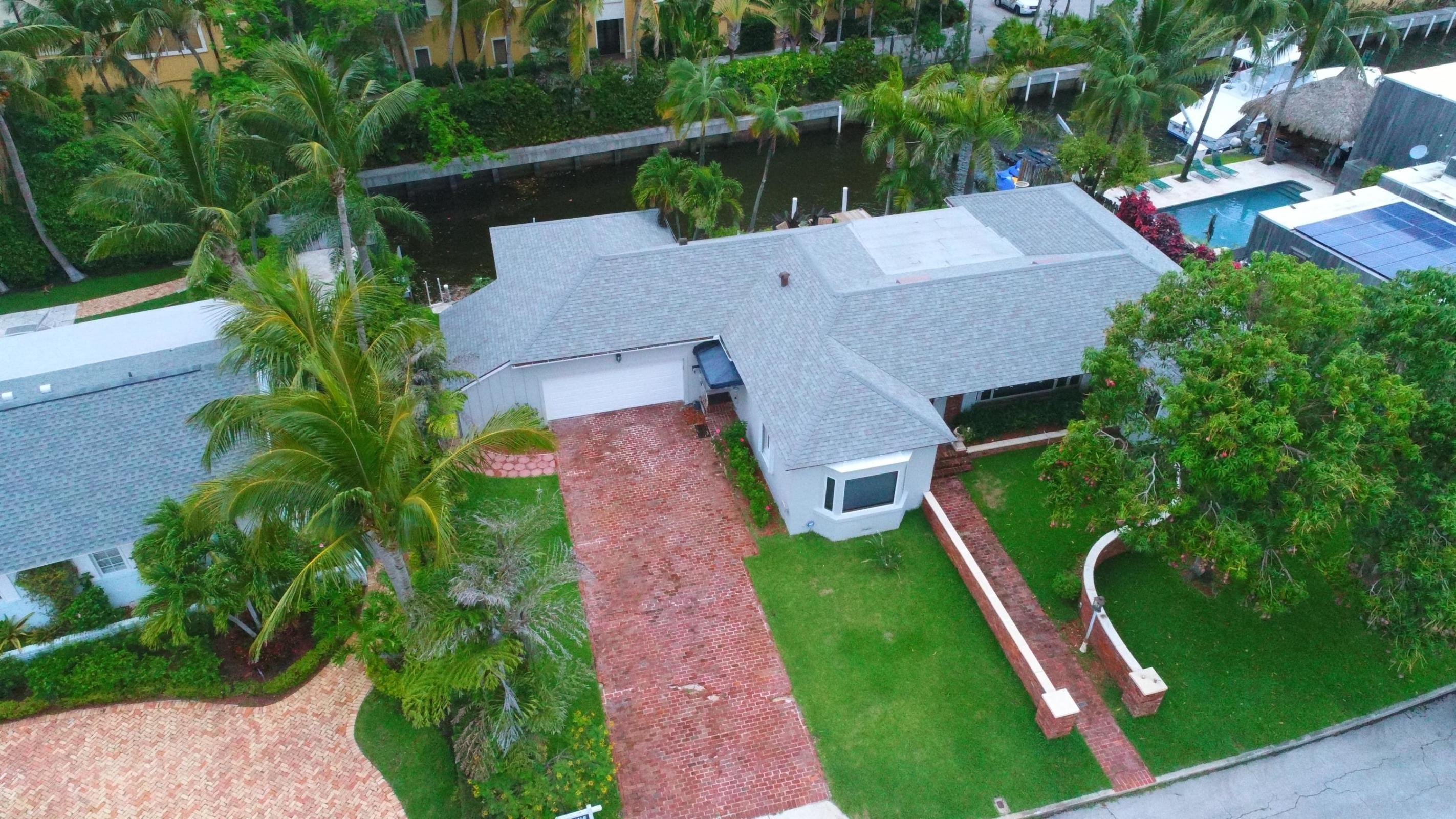 Details for 117 Flagler Lane, West Palm Beach, FL 33407