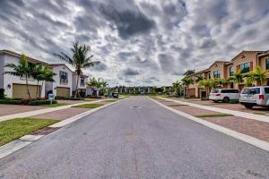 9490 Glider Way Boca Raton FL 33428