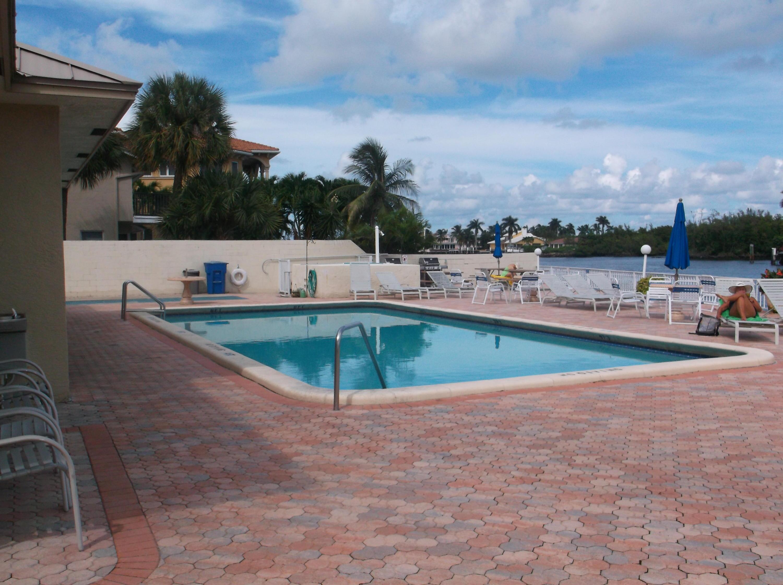 Details for 630 Snug Harbor Drive C13, Boynton Beach, FL 33435