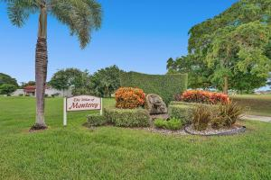 5638 Ainsley Court Boynton Beach FL 33437