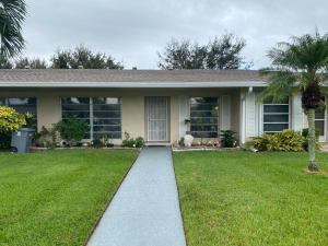 8730 Chevy Chase Drive Boca Raton FL 33433