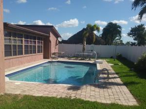 4750 Betelnut Street Boca Raton FL 33428