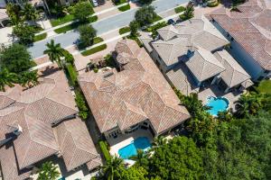 17641 Middlebrook Way Boca Raton FL 33496