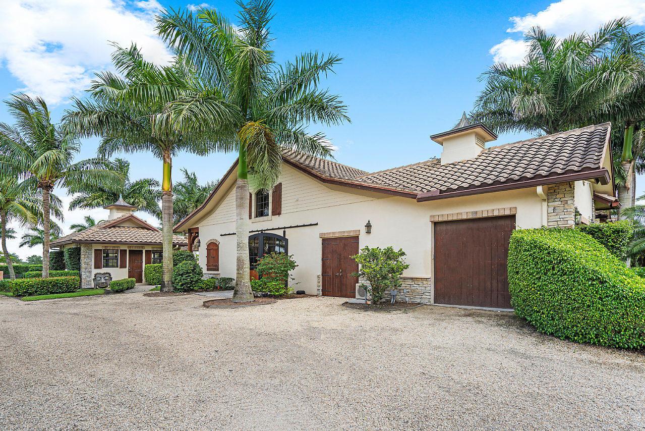 Wellington, Florida 33414, 3 Bedrooms Bedrooms, ,2 BathroomsBathrooms,Rental,For Rent,Garden Point,RX-10670169