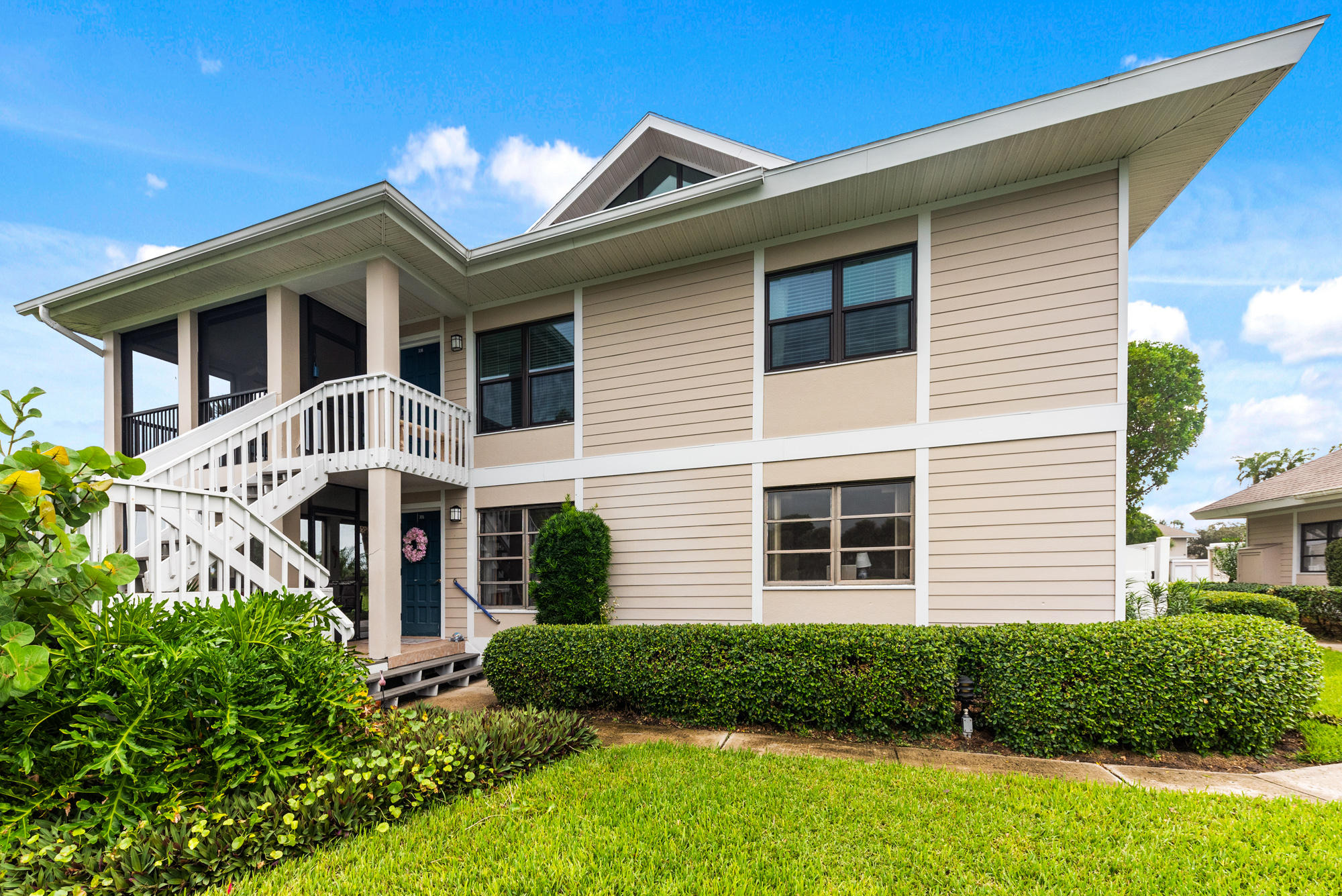 Image 5 For 336 Golfview Circle Ne Unit 9-336