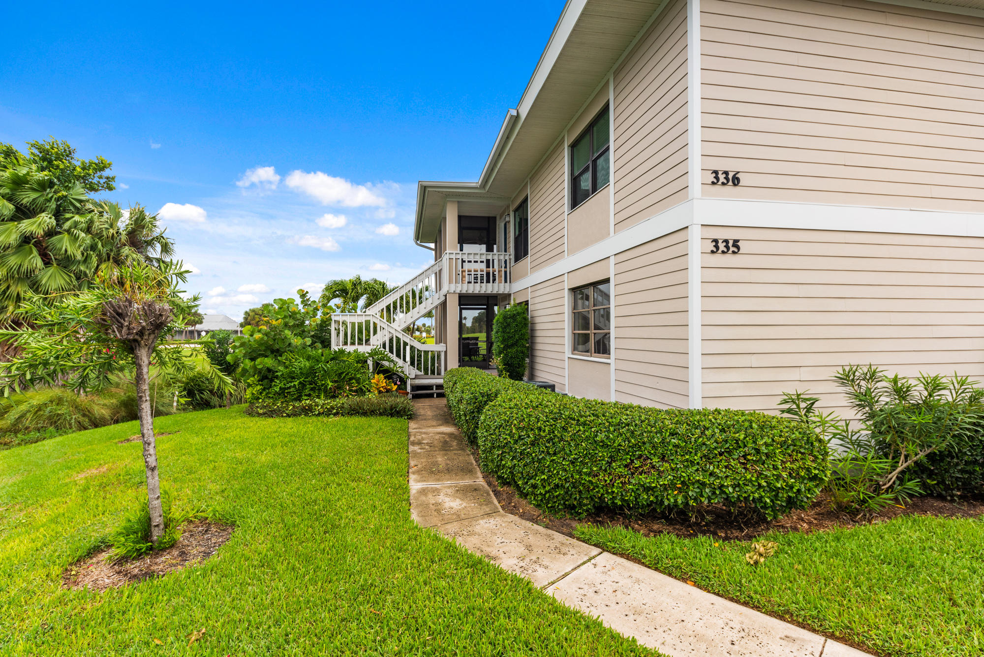 Image 6 For 336 Golfview Circle Ne Unit 9-336