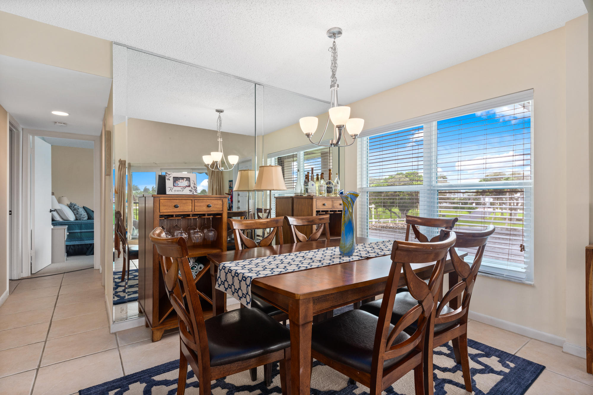 Image 10 For 336 Golfview Circle Ne Unit 9-336