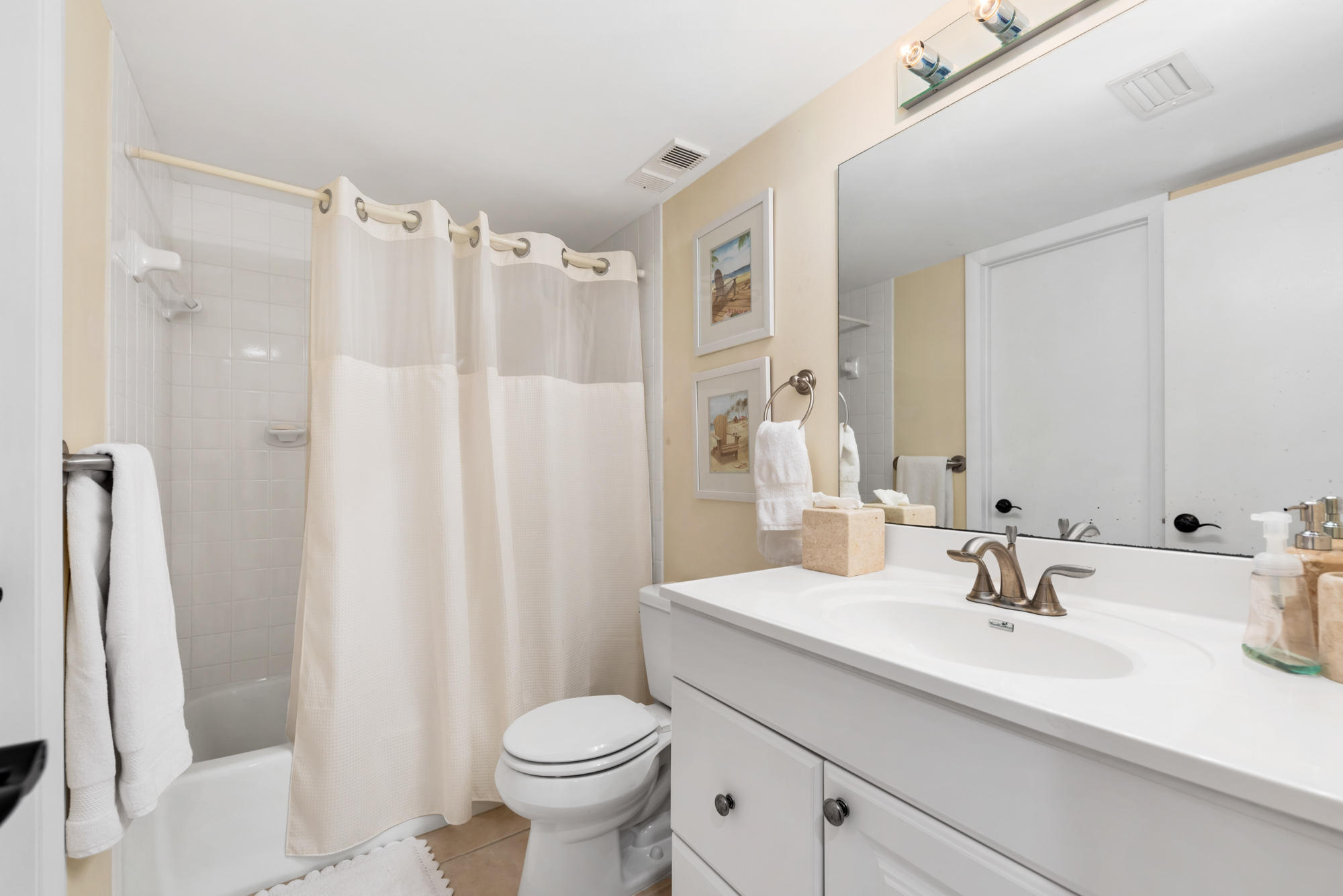 Image 18 For 336 Golfview Circle Ne Unit 9-336