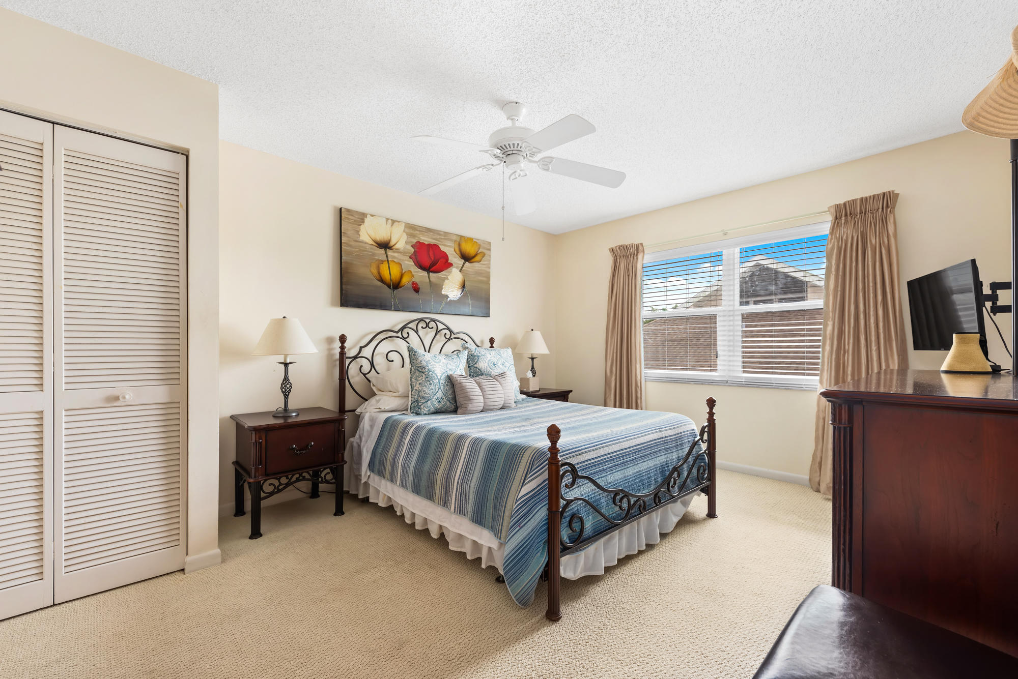 Image 19 For 336 Golfview Circle Ne Unit 9-336