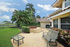 2071 Nw 53rd Street Boca Raton FL 33496