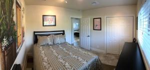 3742 Nw 5th Avenue Boca Raton FL 33431
