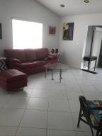10051 Hickorywood Place Boynton Beach FL 33437