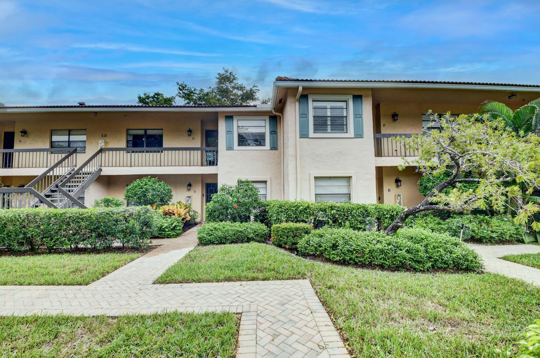 10 Southport Lane H Boynton Beach, FL 33436