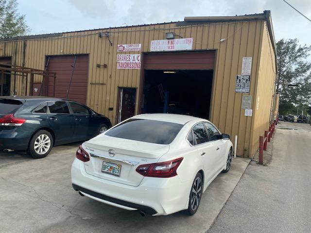 7650 Hooper Road, West Palm Beach, Florida 33411, ,Business,For Sale,Hooper,RX-10670234