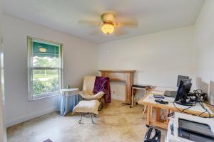 354 Sandalwood Lane Boca Raton FL 33487