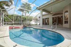 10372 Lexington Estates Boulevard Boca Raton FL 33428