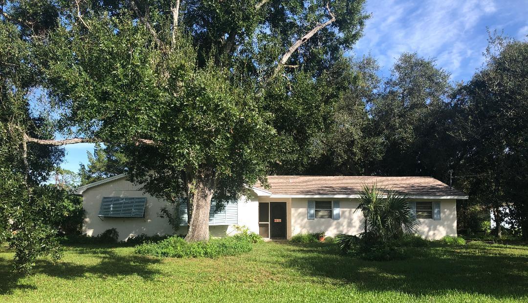 Listing Details for 6308 Lee Boulevard, Fort Pierce, FL 34951