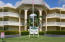 Nicely maintained building in the heart of Vero Beach