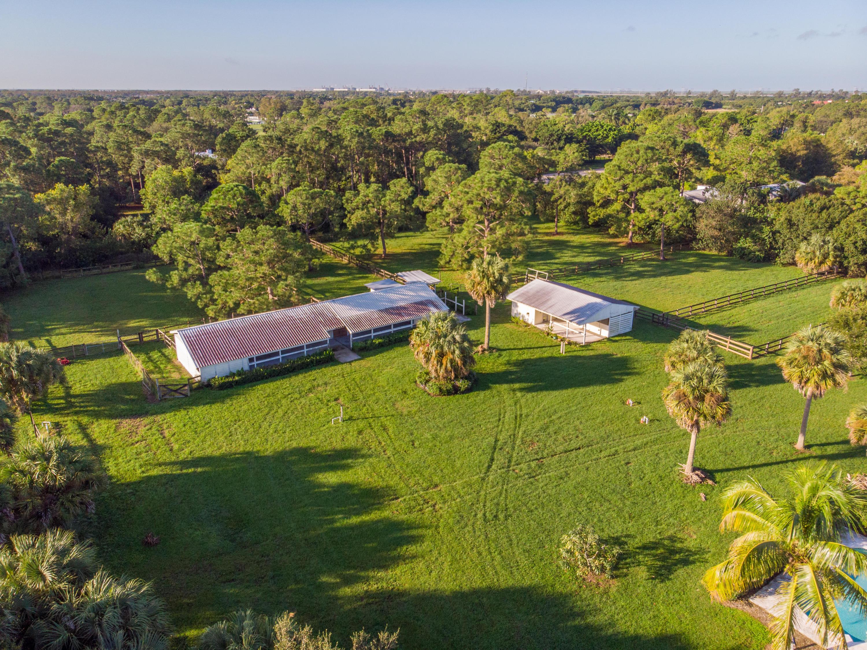 19122 Green Grove Court, Loxahatchee, Florida 33470, 2 Bedrooms Bedrooms, ,1.1 BathroomsBathrooms,Barn,For Rent,WILDWOOD,Green Grove,RX-10670370