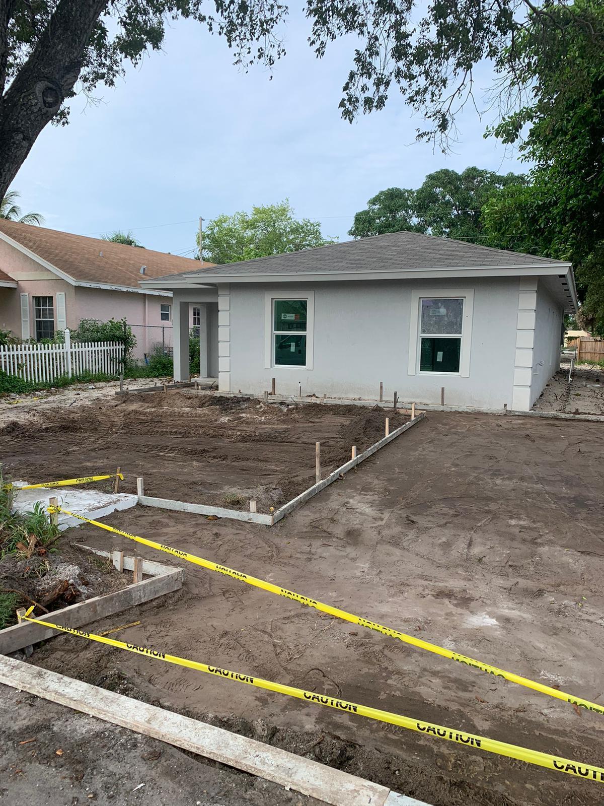 Photo of 619 32nd Street, West Palm Beach, FL 33407
