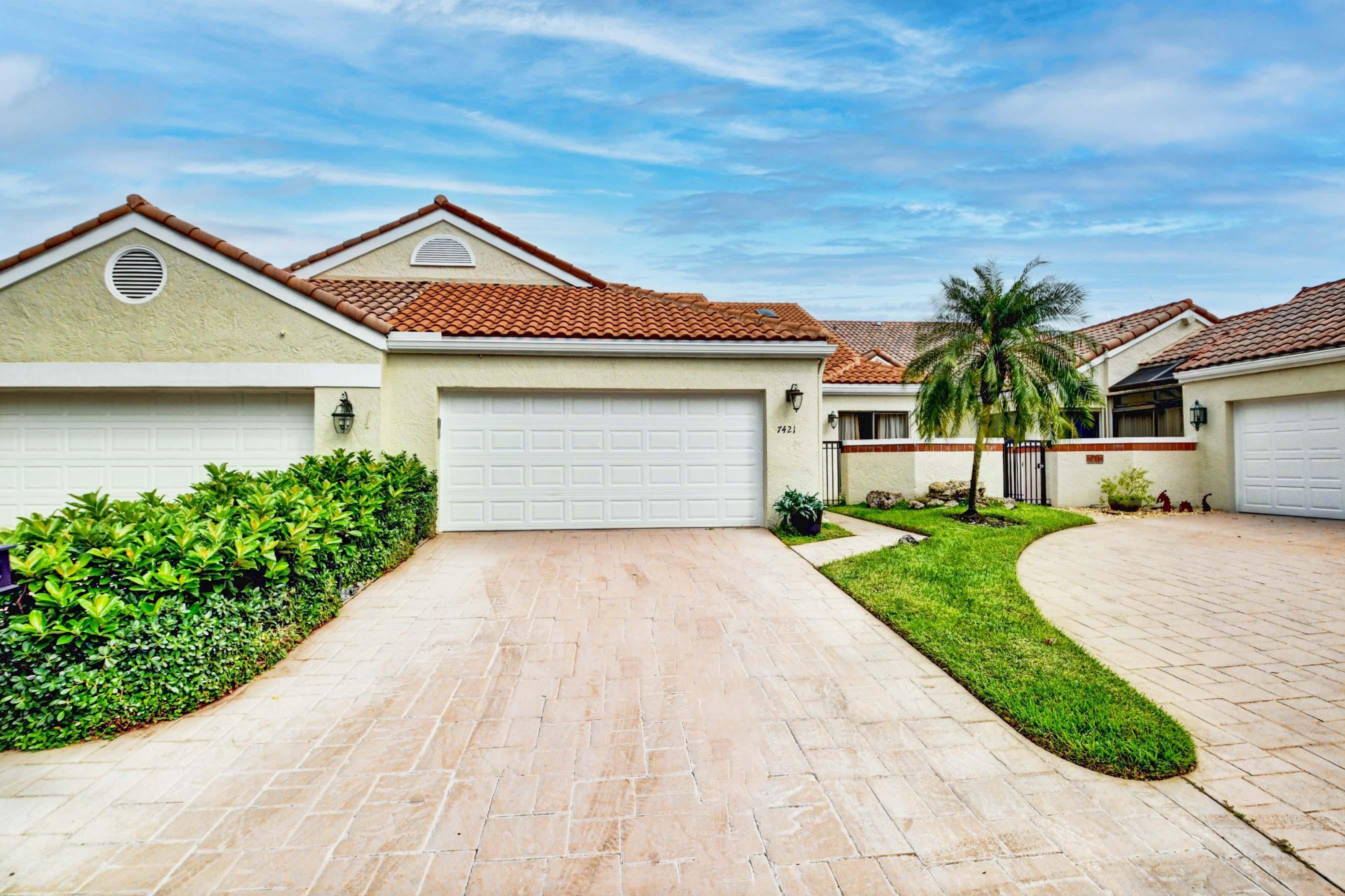 Details for 7421 Campo Florido, Boca Raton, FL 33433