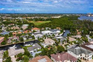 621 Golden Harbour Drive Boca Raton FL 33432