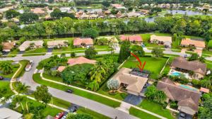 21222 Conestoga Drive Boca Raton FL 33428