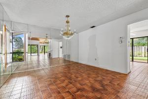 20926 Cipres Way Boca Raton FL 33433