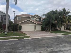 5531 Baja Terrace, Greenacres, FL 33463