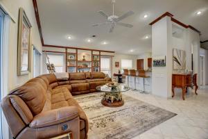 6560 Maybrook Road Boynton Beach FL 33437