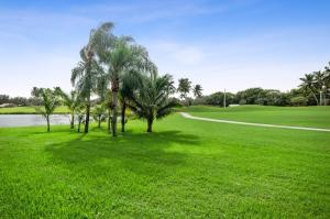 7305 Haviland Circle Boynton Beach FL 33437