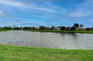 7272 Mistral Court Boynton Beach FL 33437