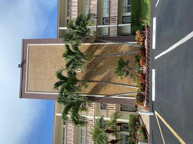 3040 Rexford C, Boca Raton, FL, 33434