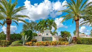 6623 Southport Drive Boynton Beach FL 33472