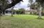 4907 Myrtle Drive, Fort Pierce, FL 34982