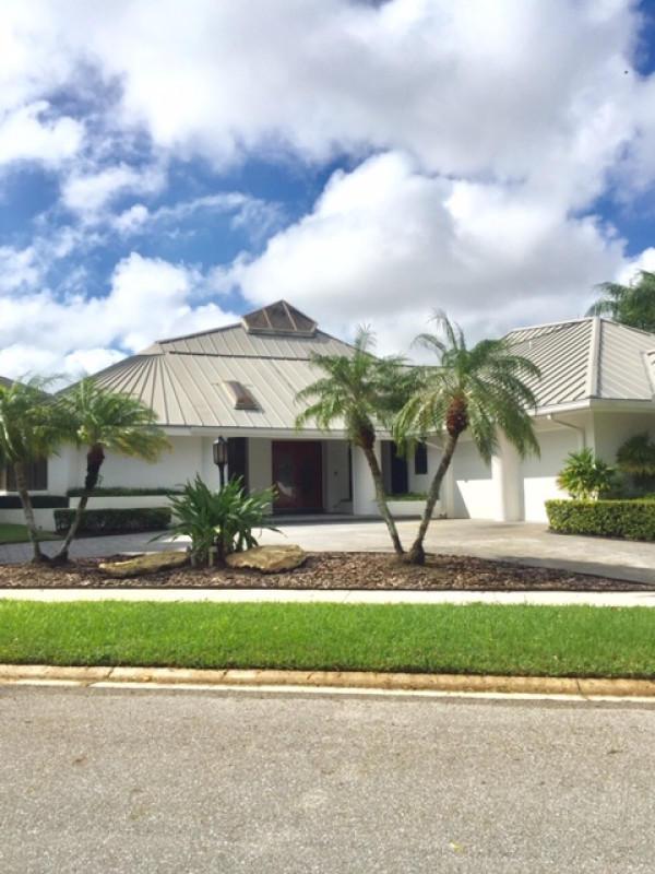 21249  Bellechasse Court  For Sale 10670878, FL