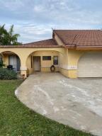 4498 Ne 5th Avenue Boca Raton FL 33431