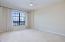 Master Bedroom En Suite with FABULOUS views!