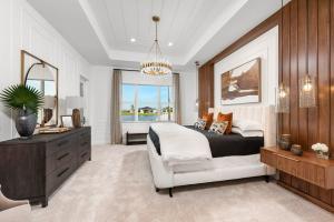 12660 New Caladonia Lane Boynton Beach FL 33473