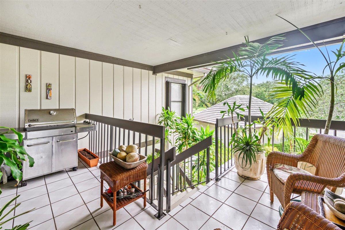 13321 Polo Club Road, Wellington, Florida 33414, 3 Bedrooms Bedrooms, ,3 BathroomsBathrooms,Condo/Coop,For Sale,Palm Beach Polo,Polo Club,2,RX-10670126