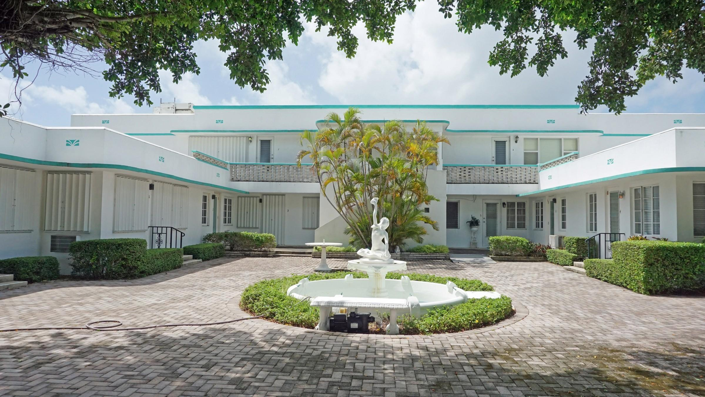 320 Inlet Way, Palm Beach Shores, Florida 33404, 1 Bedroom Bedrooms, ,1 BathroomBathrooms,Rental,For Rent,Inlet,RX-10670715